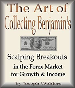 The art of forex
