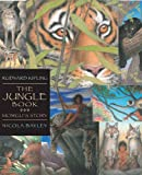 The Jungle Book: Walker Illustrated Classic: Mowgli's Story (Walker Illustrated Classics)