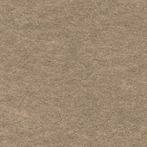 1-Bolt Kunin Eco-fi Classicfelt, 72-Inch by 20-Yard, Sandstone ()