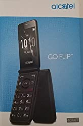 Image of the product Sprint   Alcatel GO FLIP  that is listed on the catalogue brand of Sprint.