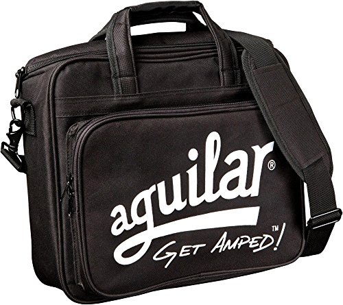 Aguilar Carry Bag for Tone Hammer 500 by Aguilar