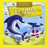 img - for (CAT).DOFI, EL.(DESCOBRIR EL MON) book / textbook / text book