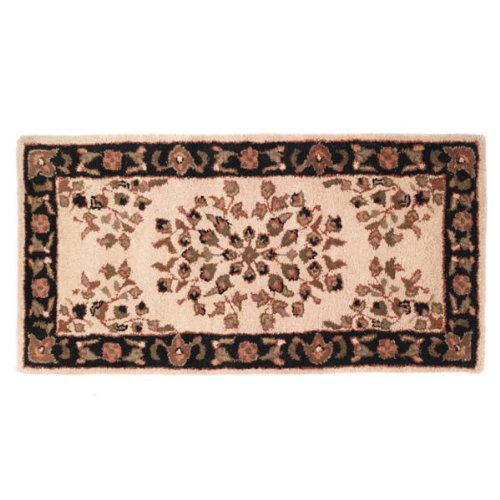 Woodfield 61152 Beige Oriental 22