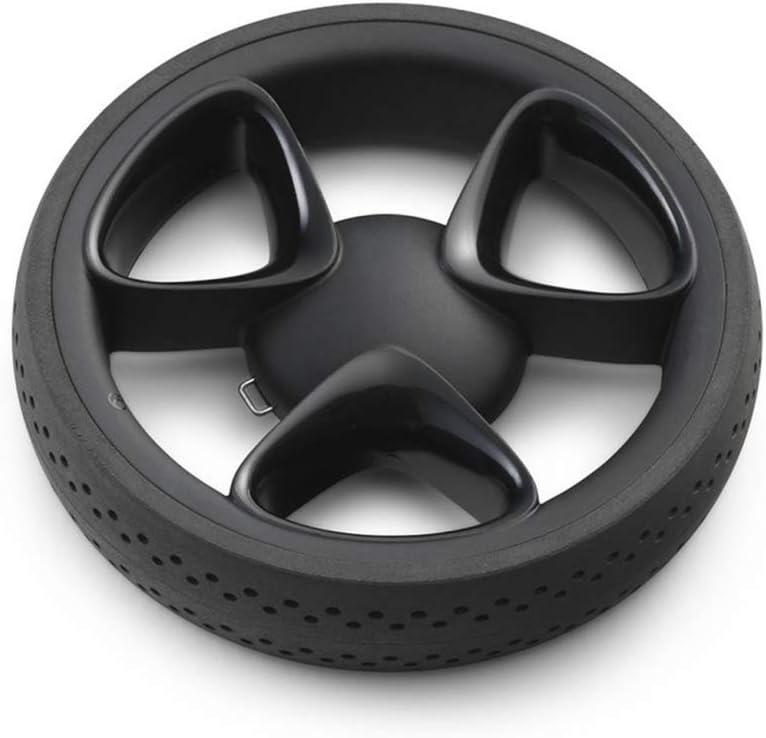 stokke/® xplory/® 4/ruedas