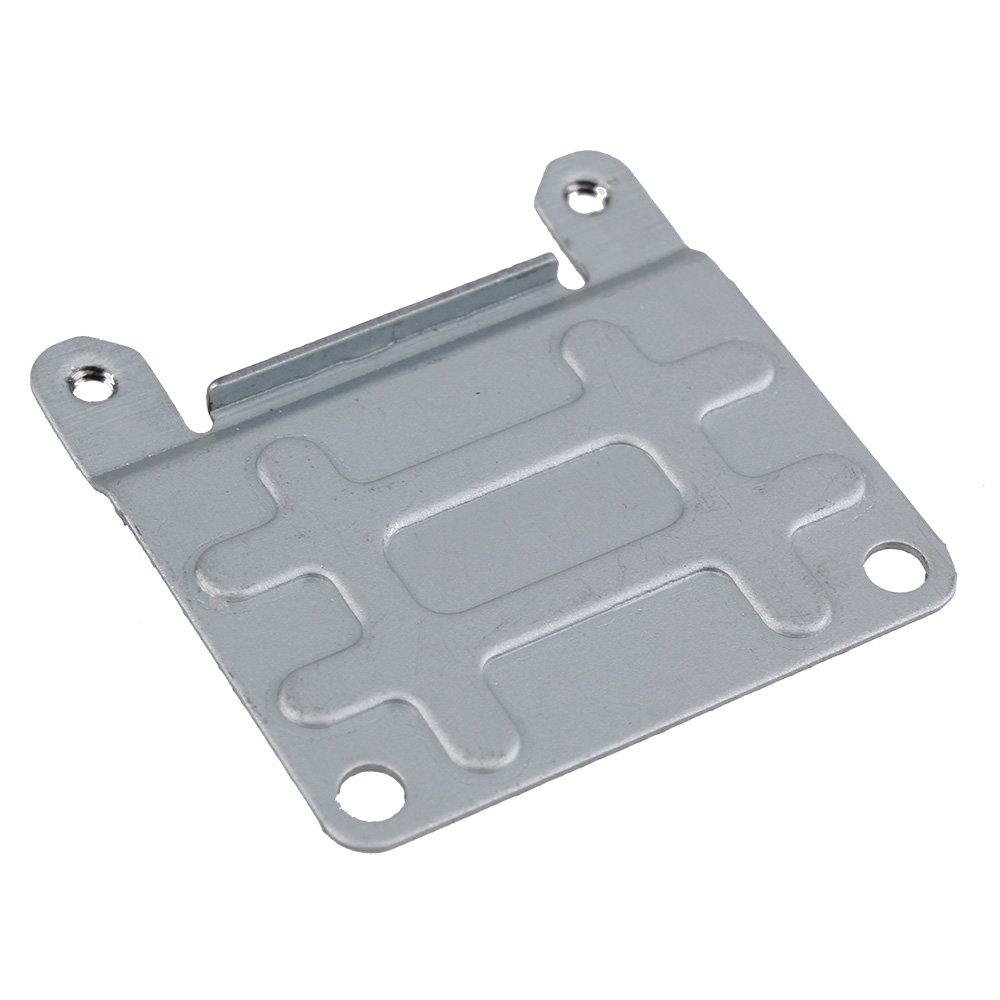 BQLZR Mini PCI-E Extern Karte Kabellos WIFI PCI Adapter mit Schraube 2er Pack N11605