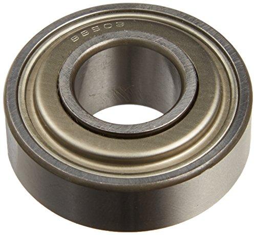 88503 bearing - 3