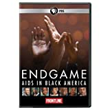 Frontline: Endgame - Aids in Black America by Pbs (Direct)