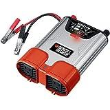 BLACK+DECKER PI800BB 800 Watt Inverter
