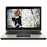 HP Folio 13-2000 13-Inch LED Ultrabook - Core i5 i5-2467M 4G RAM 128G SSD Windows 7 Professional