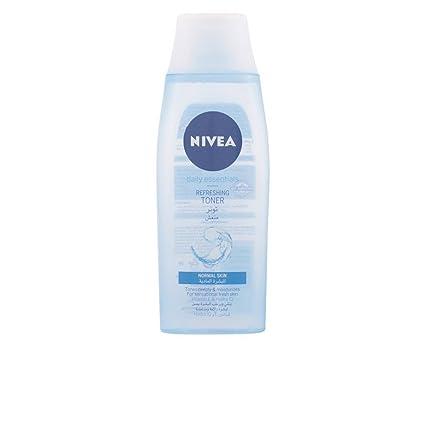 Nivea Refreshing Cleansing Wipes Toallitas - 25 Unidades