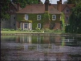 The Great Gardens of England   amazon.com