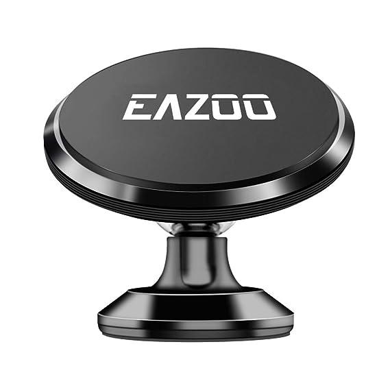 Amazon.com: Squish - Soporte magnético universal para ...