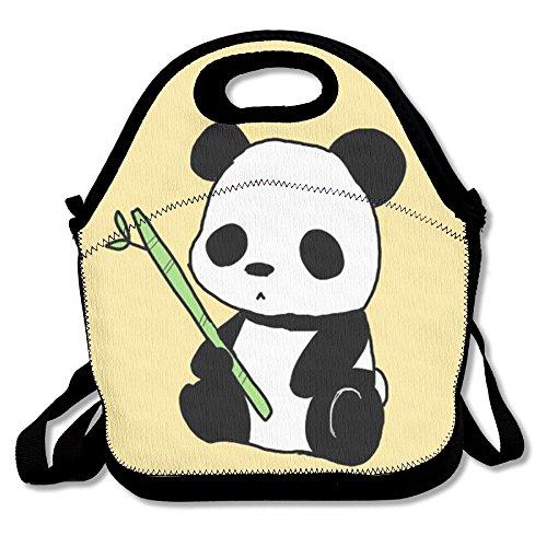 Bamboo Raglan - 6
