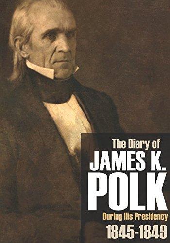 The life and presidency of james polk essay