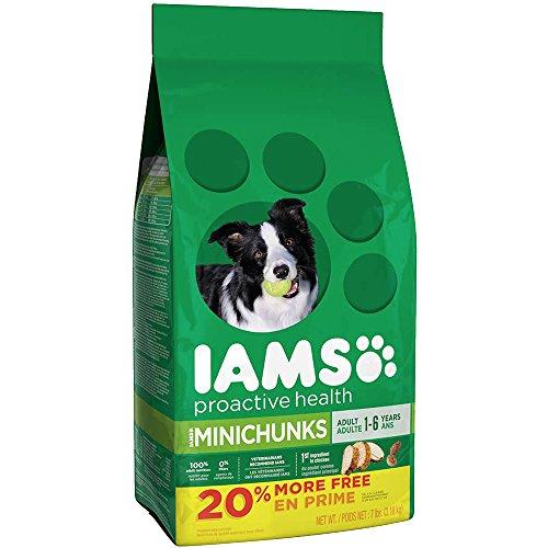 iams-proactive-health-adult-minichunks-dry-dog-food-7-pounds