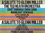 Phase 4 Stereo: A Salute To Glenn Miller