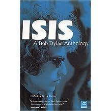 ISIS: A Bob Dylan Anthology