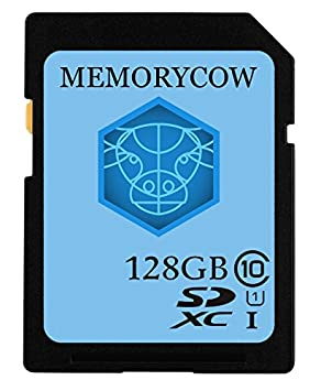 Kingston 128 GB SD XC tarjeta de memoria para Toshiba ...