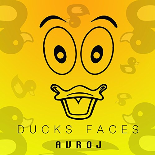 Ducks Faces - Duck Face
