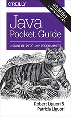 buy java pocket guide e book online at low prices in buy java pocket guide 4e book online at low prices in java pocket guide 4e reviews ratings in