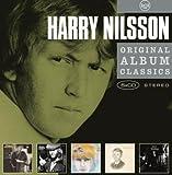 Harry Nilsson (Original Album Classics)