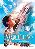 Buy Miracle of Marcellino
