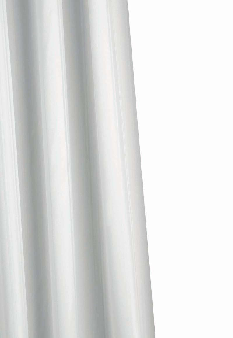 curtains curved uncategorized marvelous plastic of fabric liner large size image white rings rodswhite shower curtain off inspirations