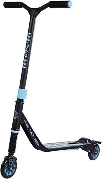 Amazon.com: Nsg 858 jumpro Scooter Spring Loaded Jump PRO ...