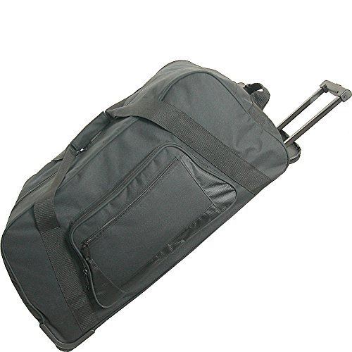 netpack-24-sports-wheeled-duffel-black