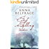 To Catch a Falling Star (The Graham Saga Book 8)