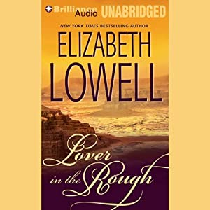Lover in the Rough Audiobook