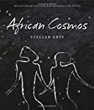 African Cosmos, Christine M. Kreamer, 1580933432