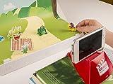 ani-mate-kit-stop-motion-claymation-smart-phone-3