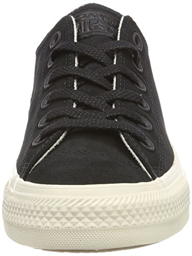 Converse Chuck Taylor All Star Low ...