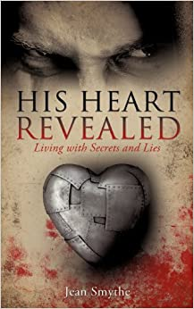 Book His Heart Revealed