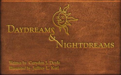 Daydreams, Night Dreams and Memories