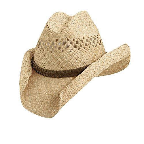 scala-western-organic-raffia-breezer-braid-faux-leather-band-natural-cowboy-hat-small-medium