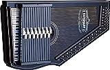 Oscar Schmidt OS73B 1930's Reissue 15 Chord