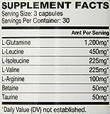 AdvoCare-Catalyst-Amino-Acid-Dietary-Supplement-90-Capsules