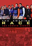 The Amazing Race Season 4 (2003)
