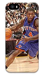 FUNKthing NBA New York Knicks Neoprene PC Hard new iphone 5 cases for guys with girls wangjiang maoyi