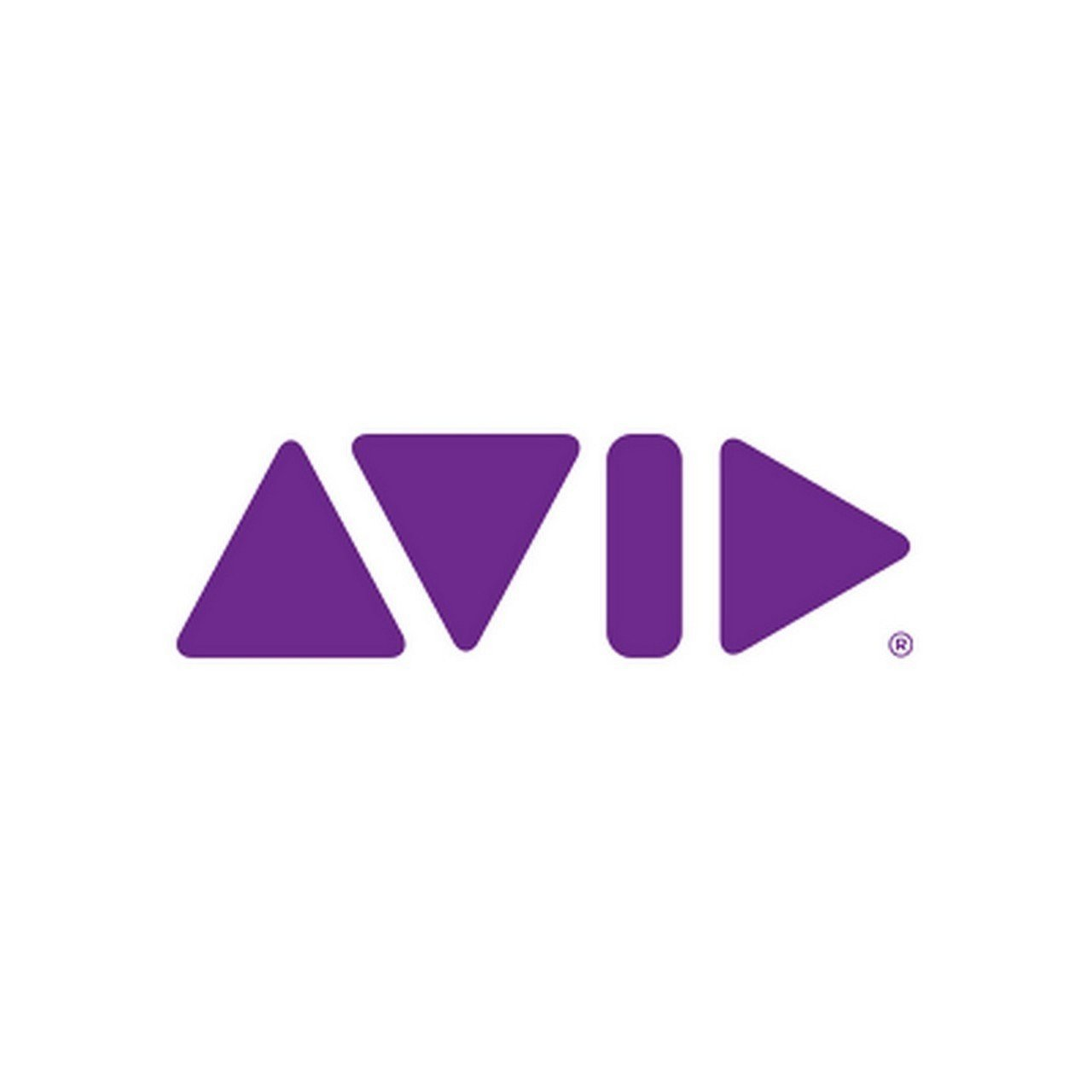 Avid Mini-DIGILink (M) 50' Cable (99406193300)
