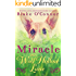Miracle on Wolf Hollow Lane