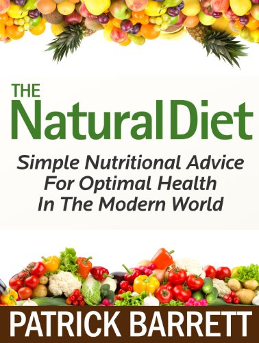 ELDERLY NUTRITION 101: TEN FOODS TO KEEP YOU HEALTHY
