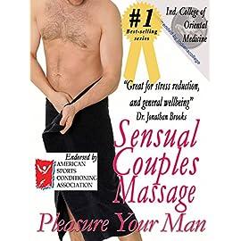 Sensual-Couples-Massage-Pleasure-Your-Man
