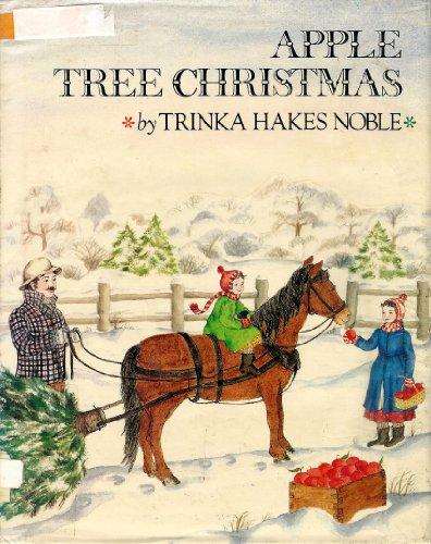 - Apple Tree Christmas