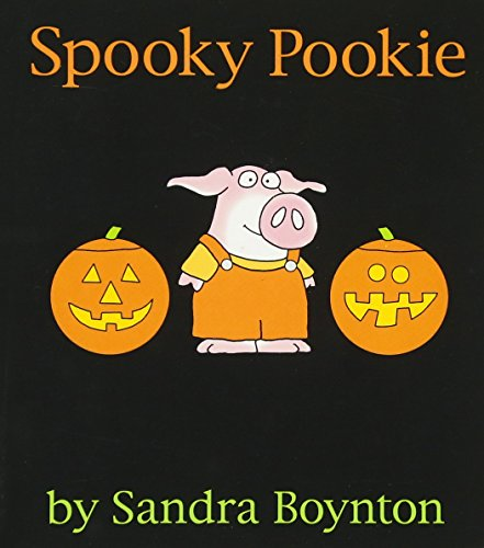 Spook (Halloween Costume Deals Uk)