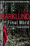 The Final Word (Annika Bengtzon 11)