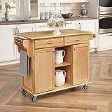 Home-Styles-Napa-Kitchen-Cart