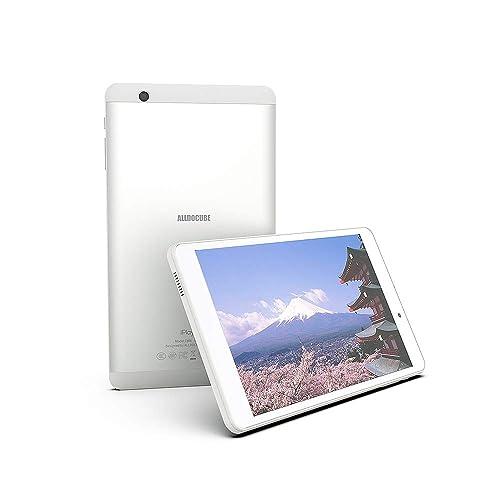 ALLDOCUBE iPlay8 Pro